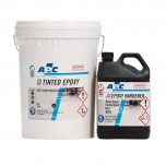 EPO100L® Epoxy Line Marking Kit 20L