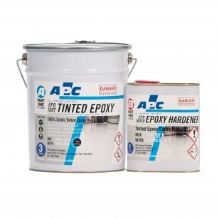 EPO100L™ Tinted Epoxy Line Marking Kit 4L