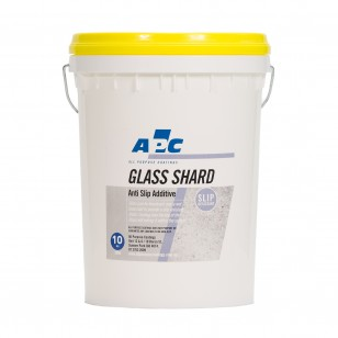 Glass 10kg