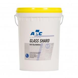 Glass 1kg