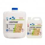 Liquathane W/B 2 Pk Clear Urethane 20L