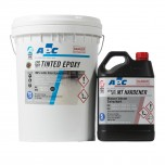 Moisture Tolerant Coating Kit 20L