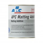 Matting Additive 1L