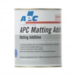 Matting Additive 2L