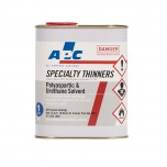 Specialty Thinners 1L