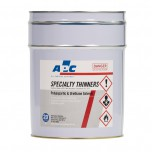 Specialty Thinners 20L