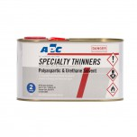 Specialty Thinners 2L