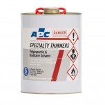 Specialty Thinners 5L
