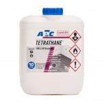 Tetrathane® 10L