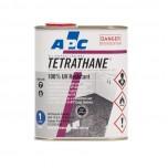 Tetrathane® 1L