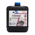 Tetrathane®  20L