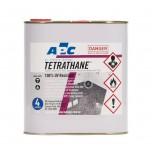 Tetrathane® 4L