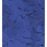 Flake 5KG - Plain Colour Flake Range