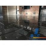 EPO100G® Epoxy Resin Clear Glaze 30L