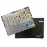 Ultra / Hyper Flake Sample Book Large