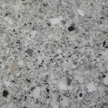 Hyper Flake 4kg - Grey Stone