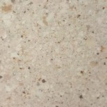Hyper Flake 4kg - Natural Stone