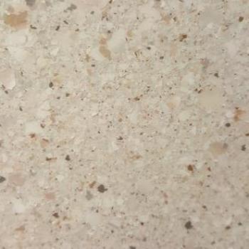 Hyper Flake 4kg - Natural Stone