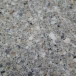 Hyper Flake 4kg - Quartz Stone