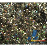 Gold Diamond Holographic Glitter 100g