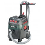 Metabo Vacuum Cleaner 35L