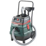 Metabo Vacuum Cleaner 50L