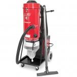 Pullman Ermator S36 Dust Extractor