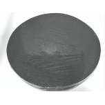 Polivac Sanding Disc 40 Grit