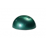 Emerald Metallic Epoxy Tint 1L