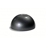 Gun Metal Metallic Epoxy Tint 1L