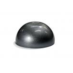 Silver Metallic Epoxy Tint 1L