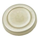 Pearl Metallic Epoxy Tint 1L