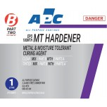 MT Hardener 1L