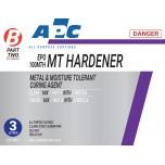 MT Hardener 3L