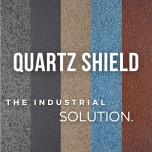 40 Quartz Shield 1-2mm Matrix System 36m2