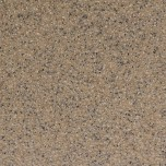 Grain 25 Quartz Shield 22.5KG