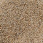Silica Sand 20kg