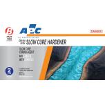 Slow Cure Clear Hardener 2L