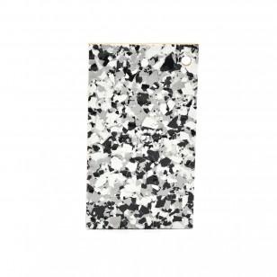 Customisable Sample String - Single Tiles 10cm x 6cm