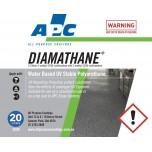 Diamathane® 20L