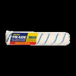 Trade Roller Cover Blue Stripe 360mm