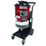 Vortex V12-2 Dust Extractor 1200W